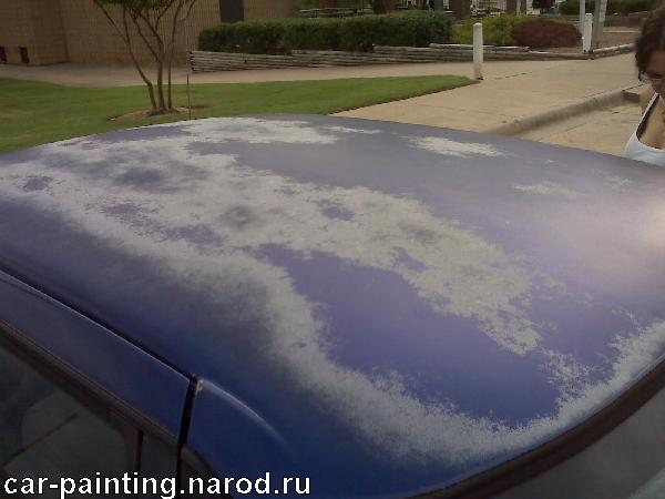 auto body paint shops paint guns for cars car paint for sale paint. Black Bedroom Furniture Sets. Home Design Ideas