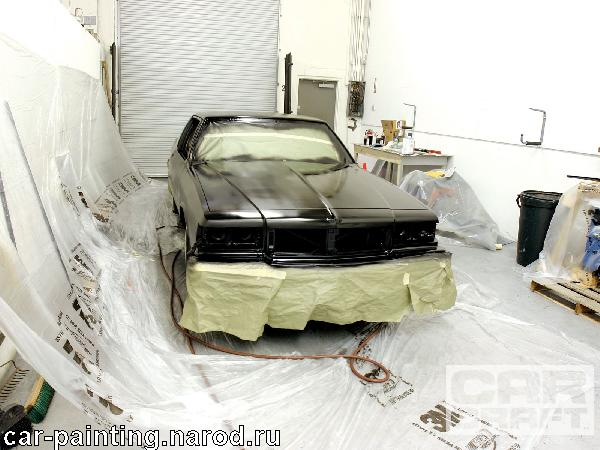 amazoncom automotive touch up paint autos weblog. Black Bedroom Furniture Sets. Home Design Ideas