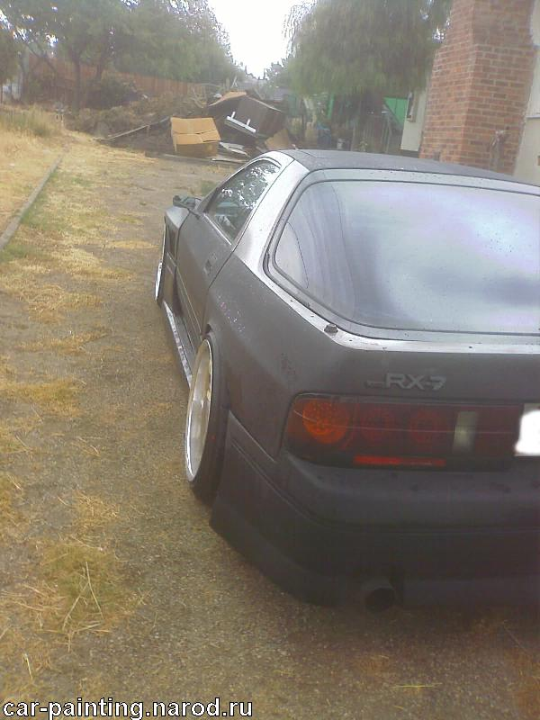 Maaco Paint Jobs Any Good  Car Forums and Automotive Chat