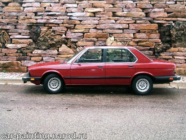 Repairs estimates auto body paint shop car paint colors for Car paint shop prices