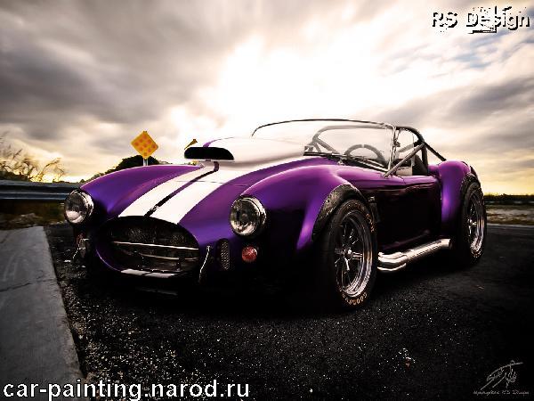 car paint job estimate maaco auto body repair