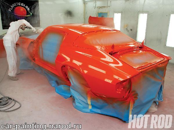 paint colors auto body tools custom car paint paint shops custom paint. Black Bedroom Furniture Sets. Home Design Ideas