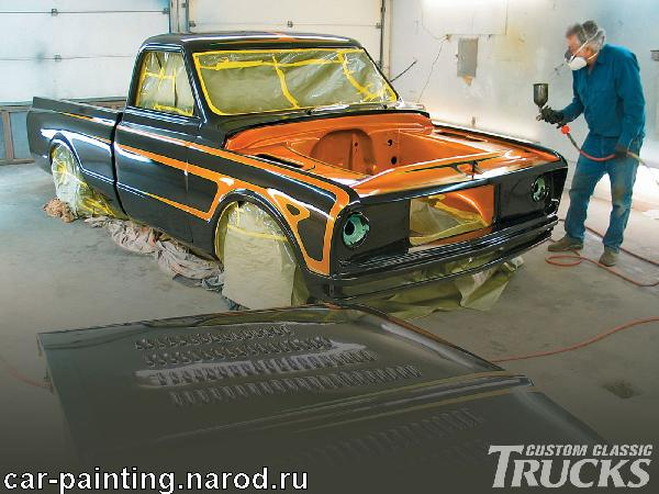 more images how to remove spray paint from a car auto body painting. Black Bedroom Furniture Sets. Home Design Ideas